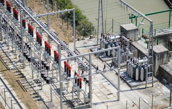 Risparmiamo OGGI l'ENERGIA di DOMANI