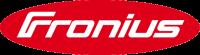 Fronius-Logo